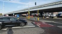 BUURTREPORTAGE. Het leven langs het viaduct van de A12 in Wilrijk