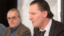 """Stijn Vreven wil Lokeren zo snel mogelijk naar hogere regionen leiden: """"Ik hoor vertellen dat de sfeer goed is. Eigenlijk zou dat niet mogen"""""""