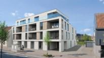 Bouw dertien assistentiewoningen in Leopoldstraat gaat begin december van start