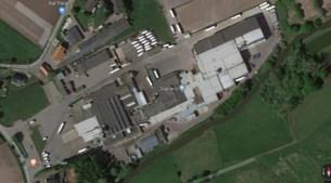 23-jarige werkneemster slachthuis overlijdt na aanrijding door vrachtwagen