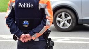 Meer inbrekers op pad in eindejaarsperiode: politie voert controles op