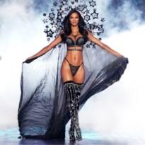 Modeshow Victoria's Secret stopt voorgoed