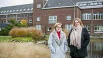 Vlaanderen helpt scholen met betalen van huur