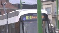 """Gemeente  niet te spreken over tram 3: """"De Lijn stuurt je met een kluitje in het riet"""""""