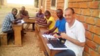 Verenigde Naties zet samenwerking met lokale Caritas stop na aanklachten tegen Vlaamse pater