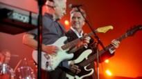 Concert van Doe Maar in 12 minuten uitverkocht, De Roma kondigt extra concert aan
