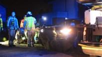 Verdacht overlijden in Temse blijkt nu toch ongeval