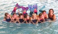 """Clubje geïnteresseerde gemeenten voor intergemeentelijk zwembad gekrompen: """"Leerkrachten en onderwijsdoorlichting vroegen zélf minder zwemuren"""""""