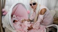 Poppenmaakster ontgoocheld: Nederlandse politie sluit onderzoek naar babydiefstal af zonder één tip