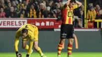 Alweer geen thuiszege voor KV Mechelen: Zulte Waregem wint sleutelduel richting PO1