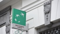 """""""Onrechtstreekse discriminatie mogelijk bij BNP Paribas Fortis"""""""