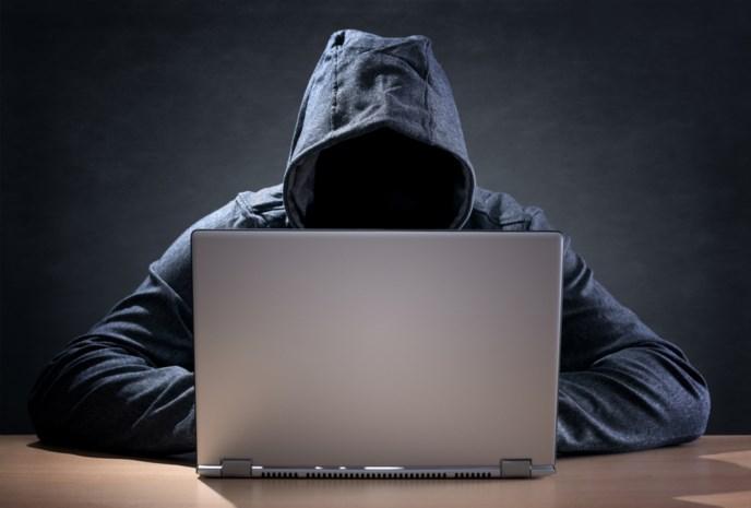Chinezen voerden massaal cyberaanvallen uit op Belgische economische missie