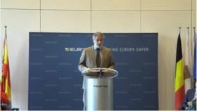 """""""26.000 items van het internet gehaald"""": dit was de Belgische cyberaanval tegen IS"""