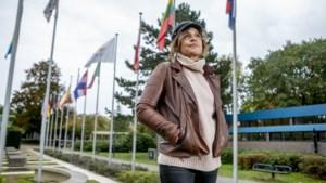 Viktor Lazlo keert na dertig jaar terug naar haar roots in de Kempen