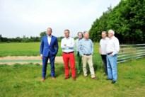 Gesloten instelling komt er ten vroegste in 2024, zonder Tilburgse containers