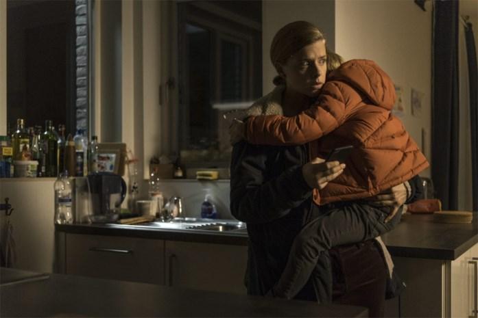 """Veerle ging net als Delphine uit 'De twaalf' gebukt onder psychisch partnergeweld: """"Relatie ging van kwaad naar erger"""""""