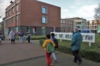 Gemeente gaat onbebouwde bouwgronden belasten