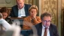 Gemeenteraad Antwerpen: schepen Annick De Ridder (N-VA) ergert zich aan tussenkomsten over adviesraden