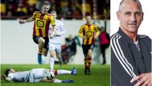 """ANALYSE. Patrick Goots: """"KV Mechelen moet niet panikeren voor Play-off 1"""""""