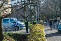 Studenten mogen campussen UAntwerpen verlaten na dreigbericht: politie blijft toezicht houden