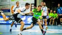 BENE-League handbal: Bocholt loopt verder uit na zege in Wezet