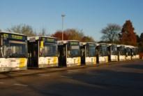 Tevredenheidsonderzoek: 80% woont graag in Ranst, maar openbaar vervoer schiet tekort