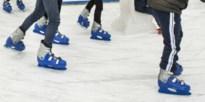 Wilrijk krijgt voor het eerst een schaatspiste rond kerst