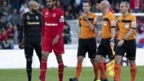 Zitting over wangedrag van Antwerp-fans in thuiswedstrijd tegen Club Brugge uitgesteld naar 14 januari 2020