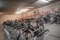 Gemeentehuis Zwijndrecht opent fietsenstalling van de toekomst