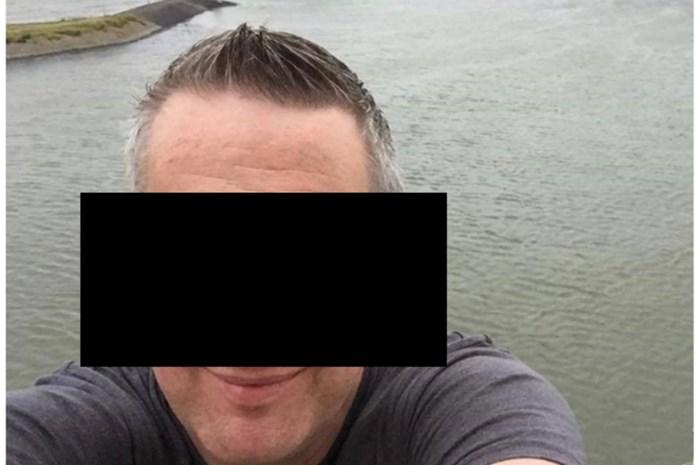 Man uit Mol die eerder eerherstel kreeg voor kinderverkrachting riskeert nieuwe straf