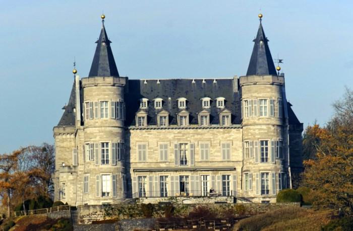 Verborgen factuur voor koninklijk vastgoed: waar gaat ons belastinggeld allemaal naartoe?