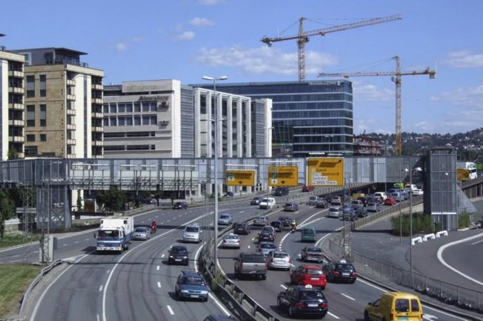 """Waarom het in Oslo wel lukt: """"Een elektrische wagen is 3.500 euro per jaar goedkoper dan een op benzine"""""""