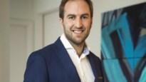 Jan Braeckmans enige kandidaat-voorzitter CD&V Antwerpen