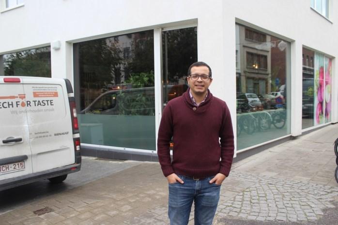 "Tapas Bar Puñcho opent op Vijfhoek: ""Spaanse sfeer naar Mechelen brengen"""