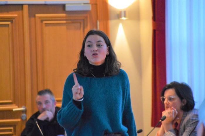OverKop-huis weer stap dichterbij: veel interesse voor project rond geestelijke gezondheid voor jongeren