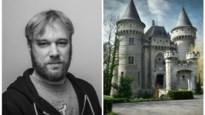 Een bezoek aan kasteel Zellaer of een nachttaverne: vijf tips van onze Insider
