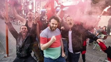 """Jens Dendoncker ondanks zware epilepsie opnieuw in 'Hoe Zal Ik Het Zeggen?': """"Comedy werkt therapeutisch"""""""