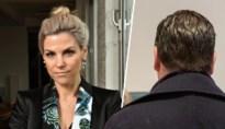 """Rechter tegen vriend van Tanja Dexters: """"Ik zit hier al 25 jaar, dit heb ik nog nooit meegemaakt"""""""