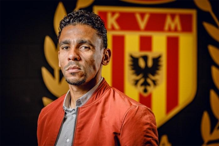 """Igor de Camargo blijft op zijn 36ste hot in België… en kon zelfs naar Club Brugge: """"Uniek moment om te vertrekken"""""""