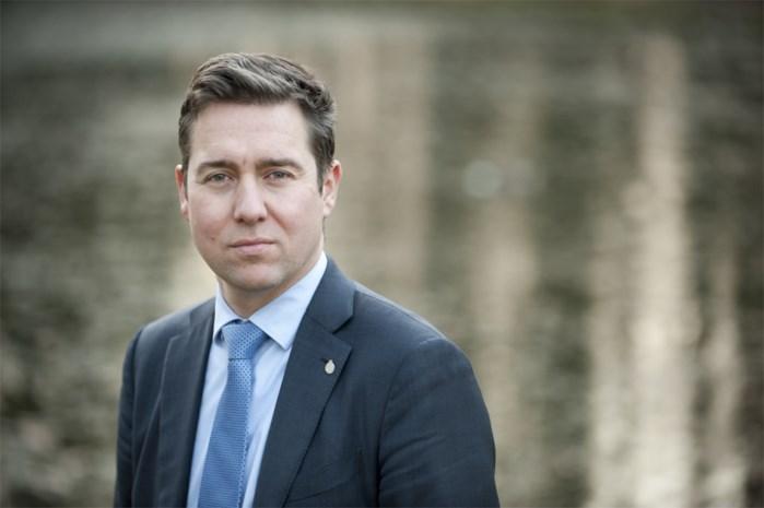 """Club Brugge investeert serieus bedrag in """"uniek"""" project aan Universiteit Antwerpen"""