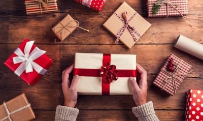 Zeven Antwerpse adressen: hier vind je originele cadeaus