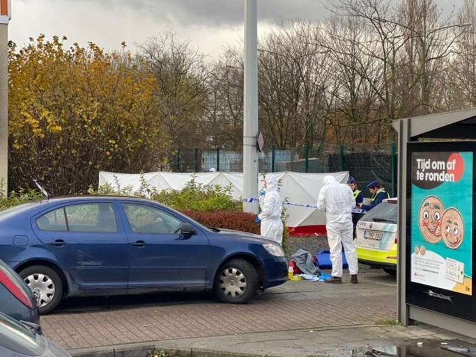 Geen sporen van geweld bij overleden man aan Groenendaallaan