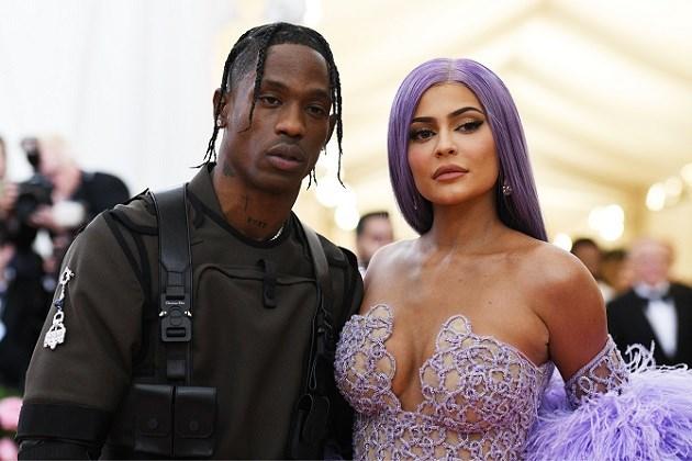 Is Drake het nieuwe lief van Kylie Jenner, na breuk met Travis Scott dit jaar?