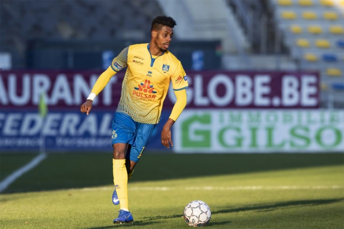 Kortgedingrechter verklaart KV Kortrijk-speler Faïz Selemani (na drie maanden!) eindelijk speelgerechtigd