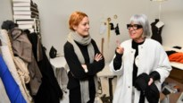 Na sluiting van Von Furstenberg: op stap in Antwerpen met een ervaren fashionista