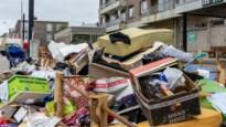 Strengere aanpak sluikstorten: wie huisraad dumpt, riskeert tot 800 euro boete