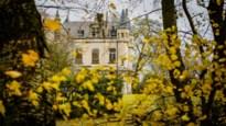 Veel interesse voor sprookjesachtig kasteel in Mechelen: ook stad is kandidaat-koper
