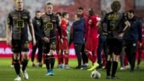 Na de 0 op 6: op zoek naar de oorzaken achter 'de dip' van KV Mechelen
