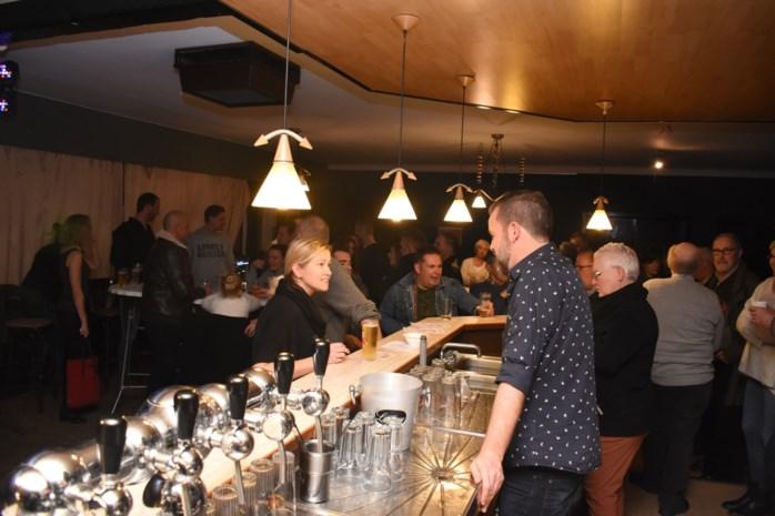 Café Den Donk brengt buurt bij elkaar in afwachting van gemeenschapscentrum