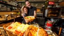 """Marcello zoekt sponsors voor pasta-avonden voor kansarmen: """"We beseffen te weinig hoe goed we het hebben"""""""